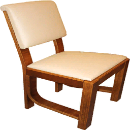 deco_chair_1 - CJ_seating.txd