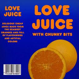 cj_juice - cj_ss_1.txd