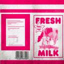 CJ_milk - CJ_SS_2.txd