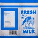 CJ_milk2 - CJ_SS_2.txd