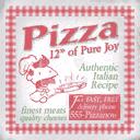 pizzalid - CJ_SS_2.txd