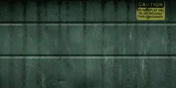 CJ_DUMP2 - CJ_street_Props.txd