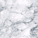 marble1 - CJ_TABLES.txd