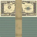 money_128 - cj_till_break.txd