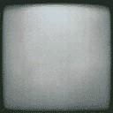 CJ_TV_SCREEN - cj_TV.txd