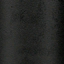 CJ_blackplastic - cj_TV.txd