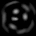 cj_spec - cj_urb.txd