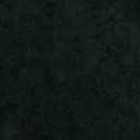 CJ_Black_metal - cj_video.txd