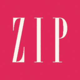 CJ_ZIP_1 - cj_zip_sign.txd
