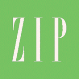 CJ_ZIP_4 - cj_zip_sign.txd