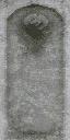 cj_radiatorOLD - CJTEMP.txd