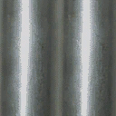 cj_chromepipe - CLOTH_TRACKIES.txd