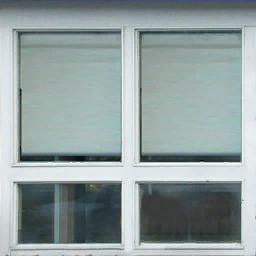 vgnburgwal5_256 - cluckbell_sfs.txd