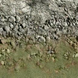 blendrock2grgrass - cn_nwbrigstuff.txd