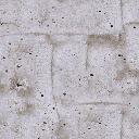 Concrete_rough_256 - coast_apts.txd