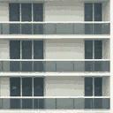 apartmentwin5_256 - coast_apts.txd