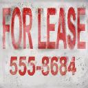 forlease_law - coast_apts.txd