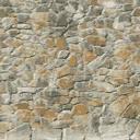 stonewalls1 - coast_apts.txd