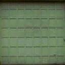 ws_garagedoor2_green - coast_apts.txd