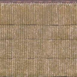 pierbuild_roof1 - coastground.txd
