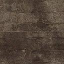 ab_wood1 - col_wall2X.txd