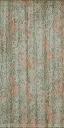 curtain_sink2 - col_wall2X.txd