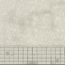wall1 - col_wall2X.txd