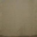 Bow_dryclean_bricks - comedhos1_la.txd