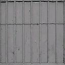 comptwall4 - comedhos1_la.txd