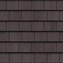 shingles1 - compapart_la.txd