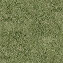 grasstype7 - compomark_lae2.txd