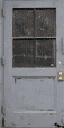 des_door1 - conhooses.txd