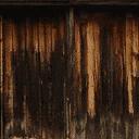 des_woodfence1 - conhooses.txd