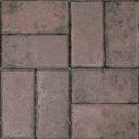 brickred2 - contachou1_lae2.txd