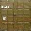 frate_doors64yellow - continX.txd