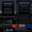 copcarru92interior128 - copcarru.txd