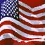 dt_cops_US_flag - copshop_sfe.txd