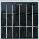 dt_scyscrap_door2 - copshop_sfe.txd