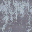 greymetal - corvinsign_sfse.txd