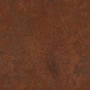 rustb256128 - corvinsign_sfse.txd