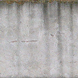 ws_altz_wall10 - corvinsign_sfse.txd