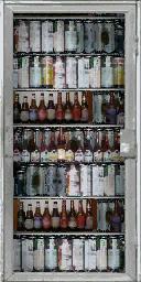 cos_beercab - cos_liquorstore.txd