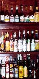 cos_liqbots - cos_liquorstore.txd