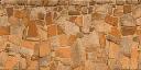 stonewall2_la - councl_law2.txd