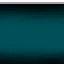 tennisnet_64 - councl_law2.txd