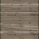 sw_fence03 - counte_b2.txd