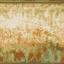 banding7_64HV - country_breakable.txd