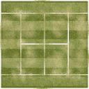 tenniscourt1_256 - countryclbtnis_sfs.txd