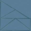 ws_metalrafter1 - crack_intkb.txd