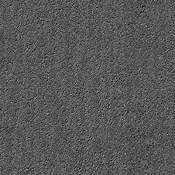 ws_asphalt2 - crackdrive_sfse.txd